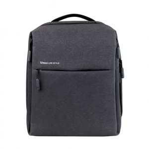 Xiaomi Mi Simple Urban Life Style Backpack Fits 14 inch Laptop