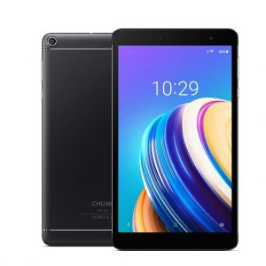 CHUWI Hi8 SE Android 8.1 Tablet 8 inch 2G+32G