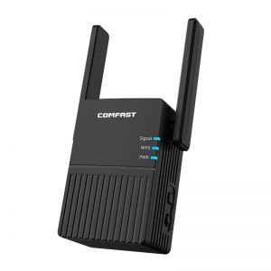 COMFAST CF-AC1200 1200Mbps Wireless WiFi AP Repeater Amplifier 2.4G/5.8G Dual Band