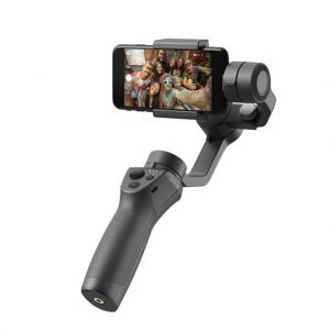 DJI Osmo Mobile 2 3-Axis Handheld Gimbal Stabilizer for Smartphones