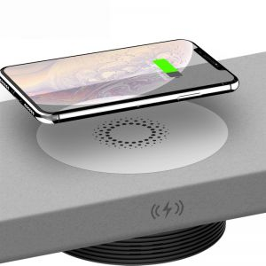 Funxim M1 Long Distance Wireless Charging Pad for iPhone Samsung