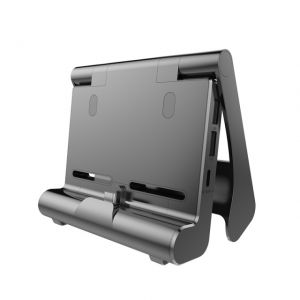 HS-SW323 Portable HDMI Charging Dock for Nintendo Switch
