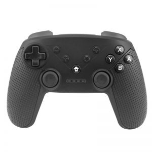 HS-SW520 Bluetooth Gamepad Controller with NFC Function for Nintendo Switch Lite PC Android