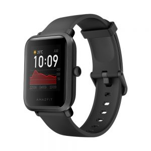 Huami Amazfit BIP Sports Smart Watch Heart Rate Monitor with NFC Function
