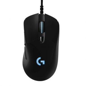 Logitech G403 Hero USB Wired Optical Gaming Mouse