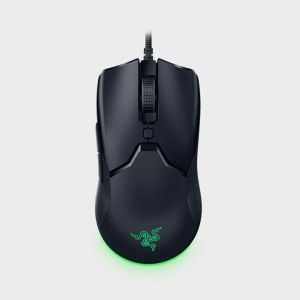 Razer Viper Ambidextrous Wired Gaming Mouse - 16000DPI