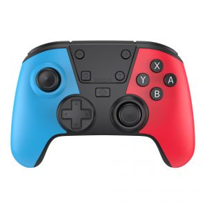 SD-18 Wireless Gamepad Remote Game Controller for Nintendo Switch