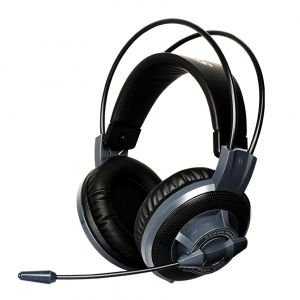 Somic G925 3.5mm Wired Stereo Gaming Headset Stereo Music Headphone with Mic