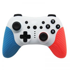 SW510 6-Axis Wireless Bluetooth Gamepad with Turbo for Nintendo Switch PC Android PS3