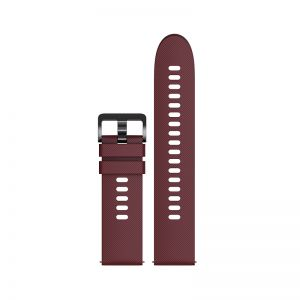 Watchband Watch Strap for Xiaomi Mi Watch Color Sports Edition