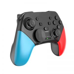 Wireless Bluetooth Game Controller for Nintendo Switch / Android