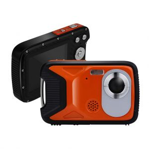 WTDC-8026 Outdoor Waterproof Digital Camera with 2.8-inch TFT Display_A0010350101004