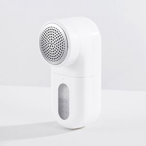 Xiaomi Mijia Lint Remover Fuzz Trimmer USB Rechargeable