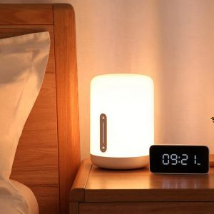 Xiaomi Mijia MJCTD02YL Colorful Bedside Light 2
