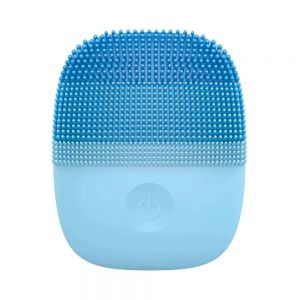 Xiaomi Youpin inFace MS2010 MINI Electric Beauty Face Cleaning Machine Face Cleaner