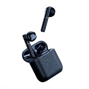 Xiaomi Youpin QCY T8 Pro TWS Bluetooth 5.1 Earbuds Stereo Earphones