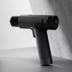 Xiaomi Youpin Smart Multi-Function Electric Drill Cordless Electric Screwdriver 30N High Torque